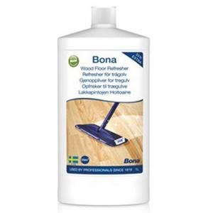 Bona Refresher 1lt